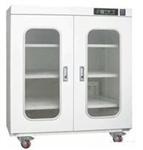 电子防潮柜 工业级电子防潮柜 500L电子防潮箱 工业级除湿保存箱 特价存放箱