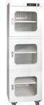 CMT730(A)供应工业级电子防潮柜 电子元件存放箱 上海特价防潮箱