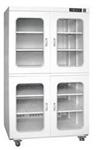CMT1510(A)电子防潮柜 提供优质优价防潮柜 工业级电子防潮柜