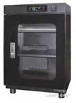 电子防潮柜 生活级电子防潮柜 50L电子防潮箱价格 家庭相机存放箱 器材除湿保存