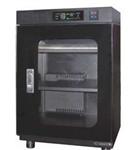 CMX80(A)电子防潮柜 生活级电子防潮柜 供应优质优价防潮柜