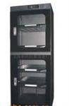 电子防潮柜 生活极电子防潮柜 干燥柜价格 195L电子防潮箱 家用相机除湿存放箱