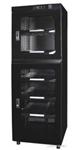 CMX220(A)电子防潮柜、生活极电子防潮柜、 家庭相机存放箱