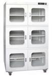 CMT1500L(A)电子防潮柜 电子元件存放箱 工业级电子防潮柜