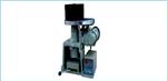 可耐磨性指数测定仪|哈氏可磨性指数测定仪