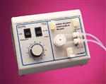 61161-354美国VWR可变速小型蠕动泵