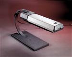美国VWR便携式紫外光灯