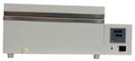 DK-600B 电热恒温水槽 恒温试验水槽 恒温水槽价格