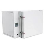 400℃鼓风干燥箱