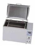 DKZ-450B电热恒温振荡水槽 恒温槽 供应优质优价恒温水槽