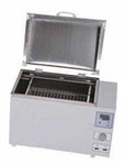 DKZ-450A电热恒温振荡水槽 恒温槽 供应优质优价恒温水槽