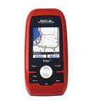 中国一级代理海王星500E手持式GPS