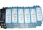 WZB-11�囟茸�送器WZB-11�囟茸�送器
