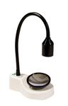 420630美国BD血凝观测仪