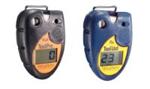 美国VWR便携式有害气体检测仪