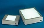 美国UVP白光透射仪