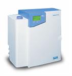 ELAG 纯水器Prima系列 反渗透超纯水机 超纯水机使用原理