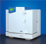 ELGA Option Q超纯水器 超纯水机 小型纯水机上海供应