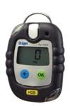 美国VWR有害气体检测仪
