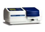 美国核酸蛋白分析仪