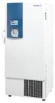 美国VWR超低温冰箱