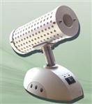 红外线接种环灭菌器  红外电热接种环灭菌器 医用红外线灭菌器 生物安全柜内灭菌器