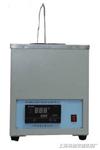YT-30011石油产品电炉法残炭测定仪 电炉残炭 YT-30011