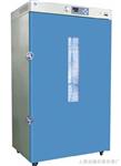 DHG-9035A干燥箱 300度精密立式鼓�L干燥箱 精密烘箱 精密恒�叵�