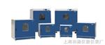 DHG-9620A干燥箱 250度精密立式鼓�L干燥箱 精密烘箱 精密恒�叵� 精密烤箱