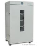 DHG-9070A干燥箱 250度精密立式鼓�L干燥箱 精密烘箱 精密恒�叵� 精密烤箱