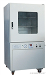 DZF-6210干燥箱 真空干燥箱 烘箱 真空箱 真空烘箱