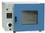 DZF-6050BDZF真空干燥箱 烘箱 真空箱(生物专用)