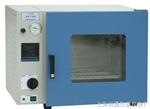 DZF-6030B上海真空干燥箱 烘箱 真空箱(生物专用)