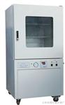 BPH-6033真空干燥箱 烘箱 真空箱(液晶显示)