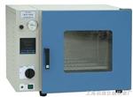 DZF-6050B真空干燥箱 烘箱 真空箱(生物�S�)