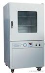 DZF-6210上海真空干燥箱 烘箱 上海真空箱