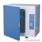 HH.CP-01W水套式二氧化碳培�B箱
