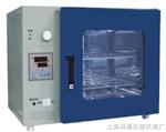 GRX-9123A热空气消毒箱(干烤灭菌器)