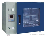 GRX-9073A热空气消毒箱(干烤灭菌器)GRX-9073A