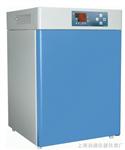 DHP-9052��岷�嘏囵B箱DHP-9052
