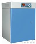 DHP-9272��岷�嘏囵B箱 恒�叵�DHP-9272