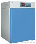 DHP-9082��岷�嘏囵B箱DHP-9082