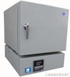SX2-6-13马弗炉 箱式电炉