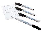 52877-310美国VWR低温记号笔