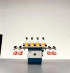 美国VWR多臂振荡器