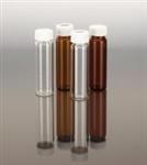 89093-870美国棕色样品瓶