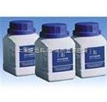鲸蜡烷三甲基溴化铵