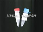 B-02104抗B淋巴细胞粘附分子CD22抗体