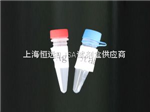 B-02099CD17抗体