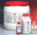 7681-11-0碘化钾